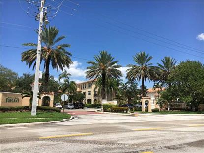 Address not provided Davie, FL MLS# A10132716