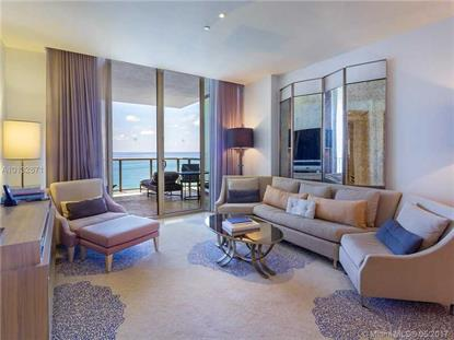 9703 Collins Ave # 2502/4 Bal Harbour, FL MLS# A10132871