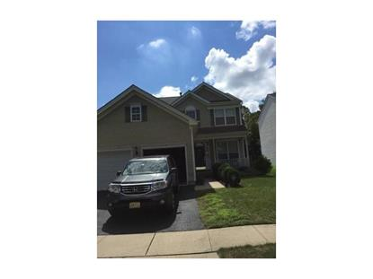 27 Winged Foot Drive Englishtown, NJ MLS# A10134993