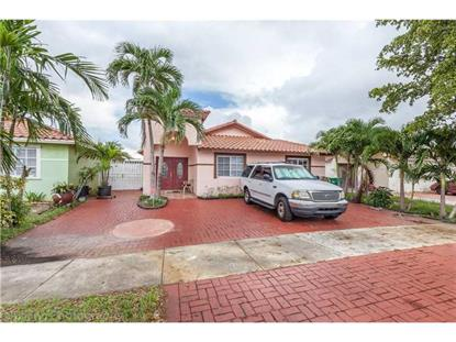 8915 NW 111th Ter, Hialeah, FL