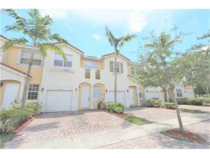1039 NE 30th Ave # 1039 Homestead, FL MLS# A10140064