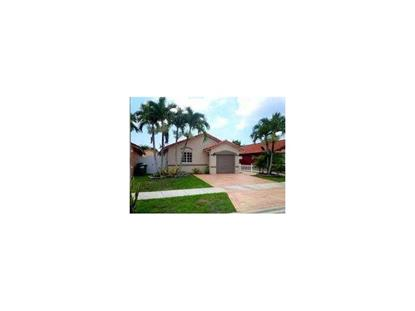 17717 SW 146th Ct, Miami, FL