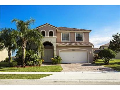 13954 NW 16th Dr, Pembroke Pines, FL