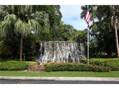 16325 Golf Club Rd # 306, Weston, FL