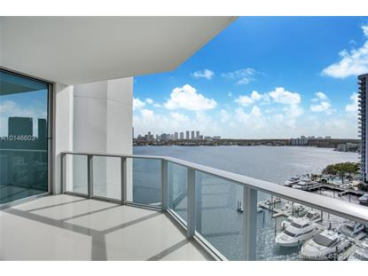 17301 Biscayne Boulevard  North Miami Beach, FL MLS# A10146603