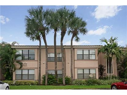 2986 S University Dr # 8107 Davie, FL MLS# A10147105