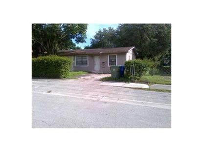 800 NW 56th St Miami, FL MLS# A10147813