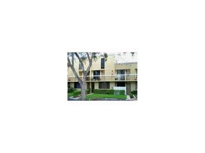 2821 SW 87th Ave # 812 Davie, FL MLS# A10148021