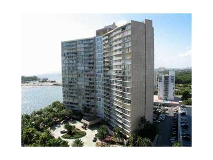 2451 Brickell Ave # 3R Miami, FL MLS# A10151307