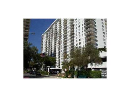 301 174th St # 601 Sunny Isles Beach, FL MLS# A10151773
