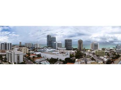 Address not provided Miami Beach, FL MLS# A10153370