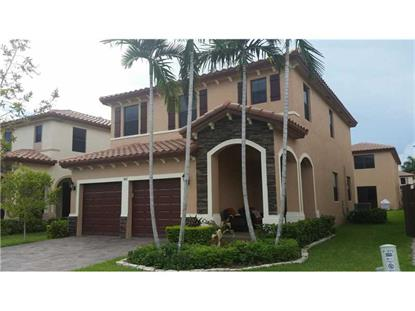 582 SE 34th Ave, Homestead, FL