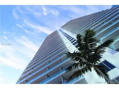 1300 Brickell Bay Dr # 1700 Miami, FL MLS# A10154850