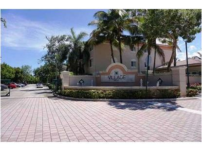 Address not provided Fort Lauderdale, FL MLS# A10157151