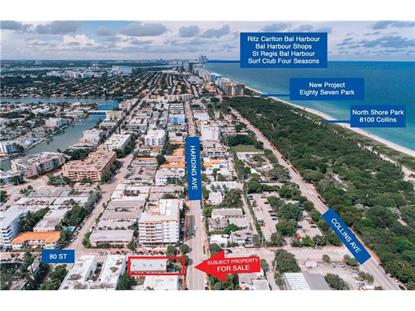 300 80th St, Miami Beach, FL
