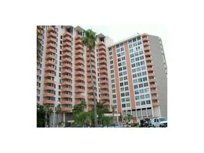 2899 Collins Ave # 804, Miami Beach, FL