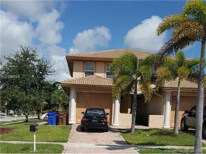 Address not provided Deerfield Beach, FL MLS# A10158699