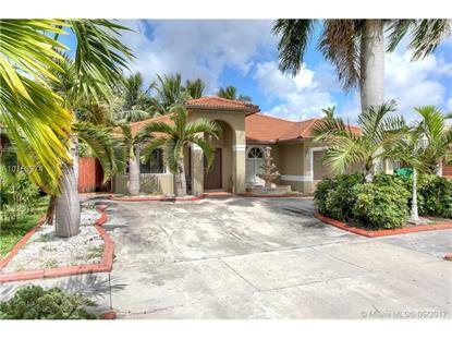14811 SW 177th Ter Miami, FL MLS# A10158974