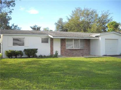Address not provided Davie, FL MLS# A10160383
