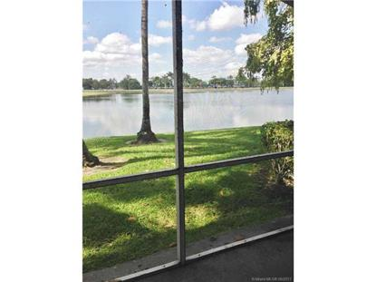 715 SW 148th Ave # 601 Davie, FL MLS# A10160974