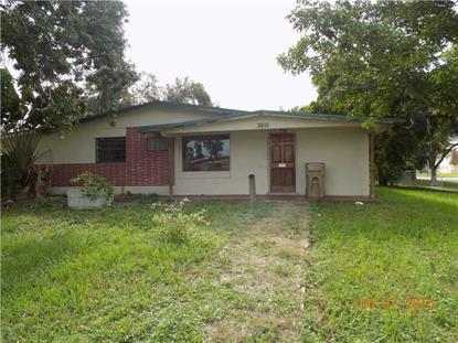 3851 SW 59th Ave Davie, FL MLS# A10161887