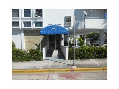 8001 Byron Ave # 5C, Miami Beach, FL