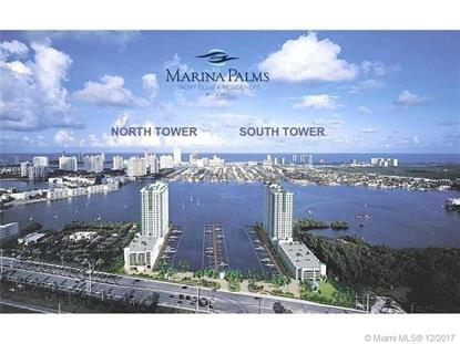 17301 BISCAYNE BLVD  North Miami Beach, FL MLS# A10161987