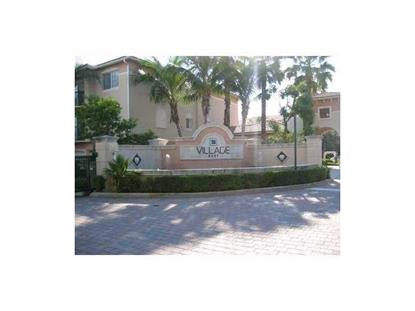 2131 SE 10th Ave # 1110 Fort Lauderdale, FL MLS# A10162054