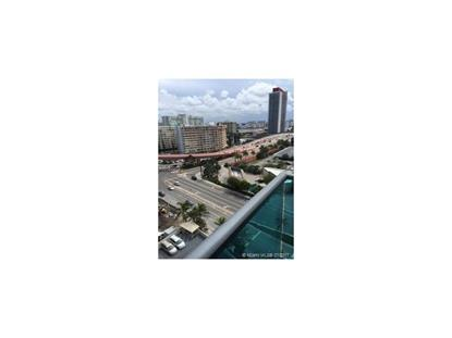 16485 Collins Ave # 332 Sunny Isles Beach, FL MLS# A10162272