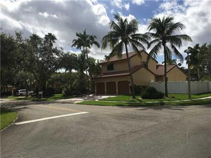 1426 NW 178th Ter, Pembroke Pines, FL