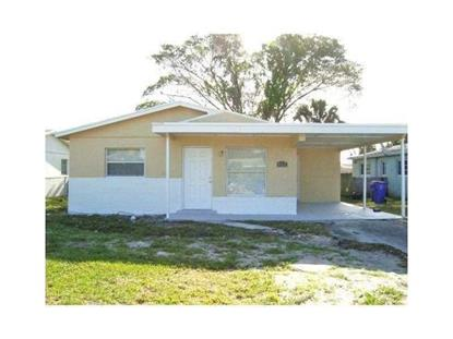 601 NW 2nd Way Deerfield Beach, FL MLS# A10164489