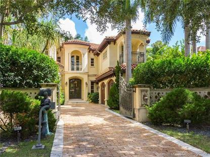 177 BAL CROSS DR Bal Harbour, FL MLS# A10166252