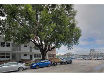 1800 Meridian Ave Miami Beach, FL MLS# A10166969