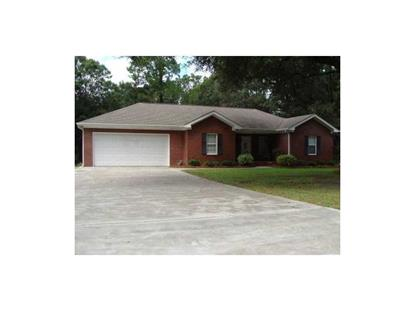 214 Churchill Circle Leesburg, GA MLS# A10167785