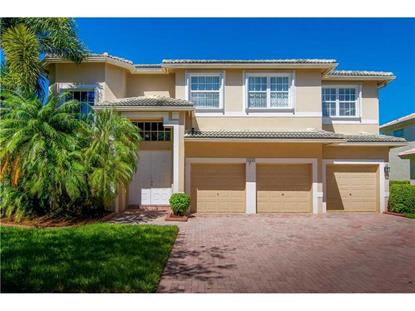 16765 NW 14th Ct, Pembroke Pines, FL