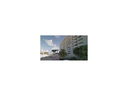 Address not provided Miami Beach, FL MLS# A10168278