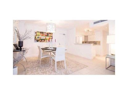1500 Bay Rd # 1234S Miami Beach, FL MLS# A10169064