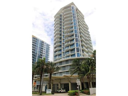 6515 Collins Ave  Miami Beach, FL MLS# A10169866