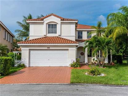 3810 SW 165th Ave, Miramar, FL