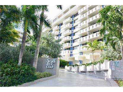 800 West Ave  Miami Beach, FL MLS# A10171964