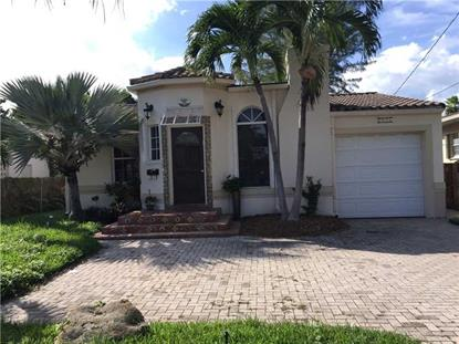 8926 Emerson Ave  Surfside, FL MLS# A10172050