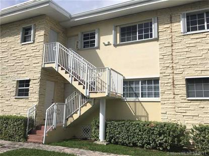 northern star condominium fl real estate homes for sale