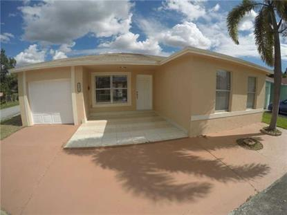 29975 SW 158th Pl Homestead, FL MLS# A10172835