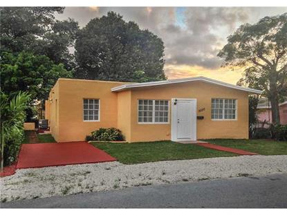 2220 NW 82nd St, Miami, FL