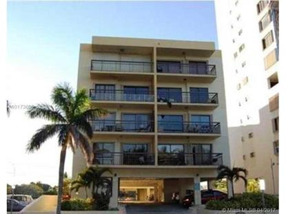 6444 COLLINS AV # 504, Miami Beach, FL