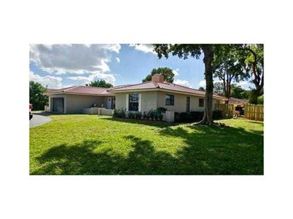 284 NW 92nd Ave, Coral Springs, FL