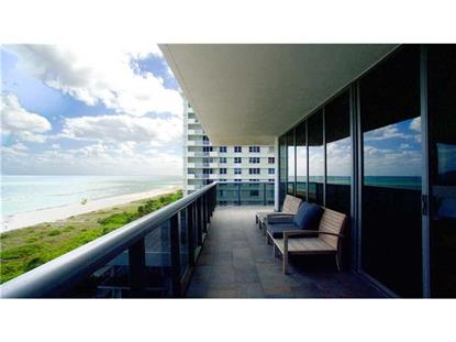 5875 Collins Ave # 902, Miami Beach, FL