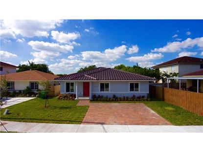 22422 SW 109th Ct, Miami, FL