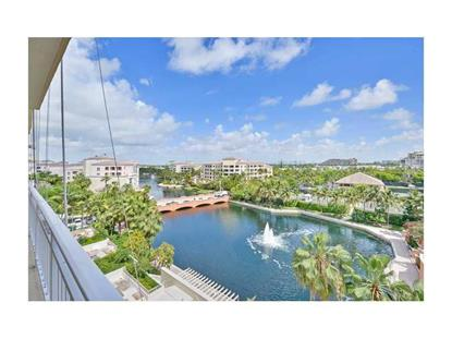 765 Crandon Blvd  Key Biscayne, FL MLS# A10178587