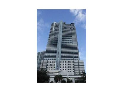 60 SW 13th St # 3007 Miami, FL MLS# A10179245